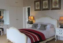 haldon-priors-luxury-hotel-rooms-torquay