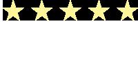 5 star hotel torquay