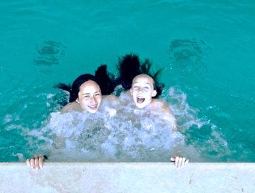 HaldonPriors_OutdoorSwimmingPool3