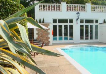 outdoor-pool-angle