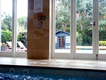 torquay-indoor-hotel-swimming-torquay-haldon-priors